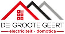 Geert De Groote | Electriciteit en Domotica | Knokke-Heist
